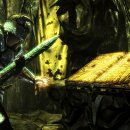 Top 10 Steam, l'espansione Dragonborn per The Elder Scrolls V: Skyrim subito in vetta