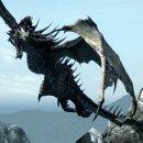 Skyrim - I DLC arrivano a febbraio su PlayStation 3, scontati del 50%