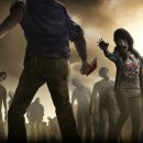 La Soluzione di The Walking Dead - Episode 5