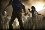 La Soluzione di The Walking Dead - Episode 5 - Soluzione