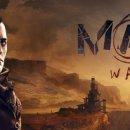 Mars: War Logs - Nuove immagini e informazioni
