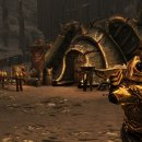 Skyrim - Dragonborn confermato su PC e PlayStation 3 nel 2013