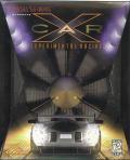 XCar: Experimental Racing per PC MS-DOS