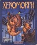 Xenomorph per PC MS-DOS