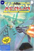 Xenon per PC MS-DOS