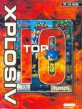 Xplosiv Top Ten per PC MS-DOS