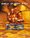 XS per PC MS-DOS