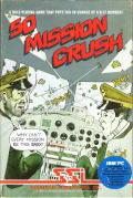 50 Mission Crush per PC MS-DOS