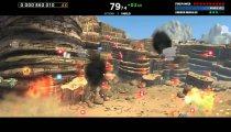 Sine Mora - Trailer di lancio della versione PlayStation Vita