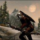 The Elder Scrolls 6 appare in un documento di un'agenzia canadese, con l'uscita prevista per... aprile