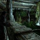 Dawnguard ed Hearthfire potrebbero arrivare su PS3 entro il mese