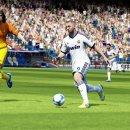 FIFA 14 - David Rutter si lascia scappare qualche anticipazione