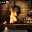Little Inferno sarà disponibile da domani anche su iPad