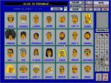 ¿Quien es Cualo? per PC MS-DOS