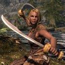 The Elder Scrolls: Skywind, il primo gameplay è davvero impressionante
