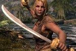 The Elder Scrolls: Skywind, il primo gameplay è davvero impressionante - Notizia