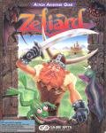 Zeliard per PC MS-DOS