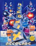 Zyconix per PC MS-DOS