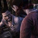 The Walking Dead: i salvataggi PS3 della stagione 1 potrebbero essere compatibili con la stagione 2 su PS4