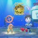 Nintendo Land, gli spot televisivi inglesi