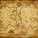Thorvalla - Guido Henkel si rivolge a Kickstarter per un nuovo RPG