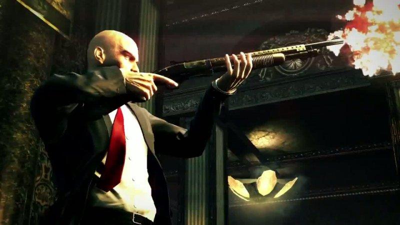 Dopo Hitman: Absolution, IO Interactive punta a portare altri titoli nella retrocompatibilità di Xbox One