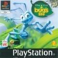 A Bug's Life per PlayStation