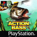Action Bass per PlayStation