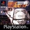 Adidas Power Soccer per PlayStation
