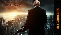 Hitman: Absolution - Superdiretta del 19 novembre 2012
