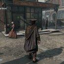 Drago D'Oro 2012: Assassin's Creed III è il gioco dell'anno italiano
