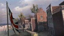 Assassin's Creed III - Il trailer di lancio della versione PC