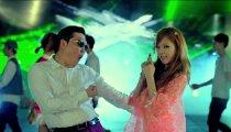 Just Dance 4 - Il trailer del Gangnam Style