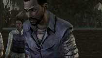 The Walking Dead: Episode 5 - Il trailer