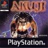 Akuji: The Heartless per PlayStation