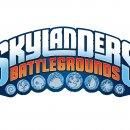 Skylanders: Battlegrounds - In arrivo su App Store, trailer di lancio