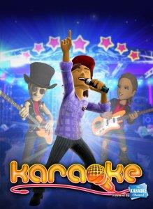 Karaoke per Xbox 360