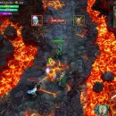 Heroes of Order & Chaos disponibile da domani su App Store e Google Play