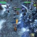 Heroes of Order & Chaos sarà il primo MOBA mobile a implementare una funzione di streaming su Twitch