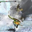 Monster Hunter 3 Ultimate, il comunicato ufficiale di Nintendo