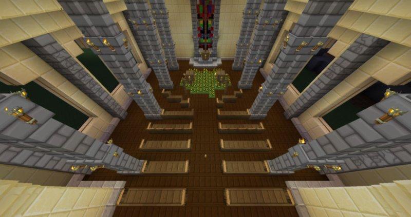 La versione Xbox 360 di Minecraft vicina ai 4,5 milioni di copie vendute