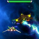 ARC Squadron torna su iOS e Android in versione gratuita