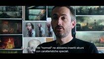 ZombiU - Il terzo trailer negli occhi di ZombiU