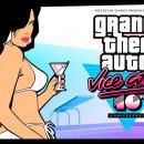 Grand Theft Auto: Vice City a sconto su App Store