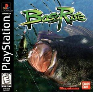 Bass Rise per PlayStation