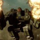 MechWarrior Online debutterà su Steam a dicembre