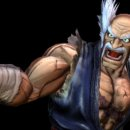 Street Fighter X Tekken - Update e calo di prezzo per la versione iOS