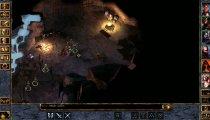Baldur's Gate: Enhanced Edition - Trailer del gameplay