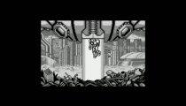 Buffers Evolution - Gameplay
