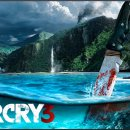 Far Cry 3 - Videorecensione